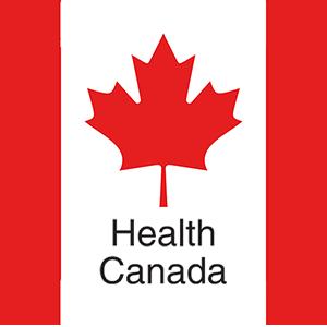 Health canada-1